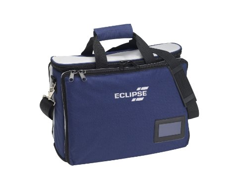 Eclipse Professional Electricians'/ Technician Tool Case TECHCASE
