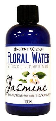 Eau Florale de Jasmin AW 100 ml