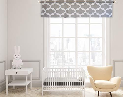 cortinas para cocina ventana