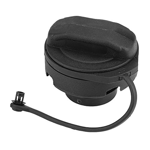 Tankdeckel für A4 A6 A8 1J0201553A
