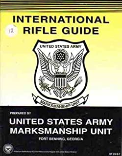 Best army marksmanship unit fort benning Reviews