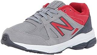 New Balance Kids' KJ888 Running Shoe