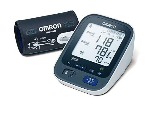 上腕式血圧計HEM-7511T フクダコーリン��(sa14Q36779)【台】