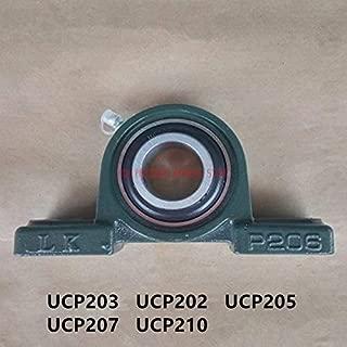 spherical bearings for sale