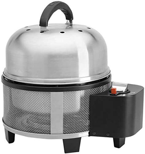 Cobb Gas Deluxe Grill Multifunktionsküche inkl. Griddle Plus