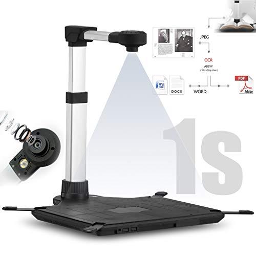 pantalla de luz a3 fabricante POEO