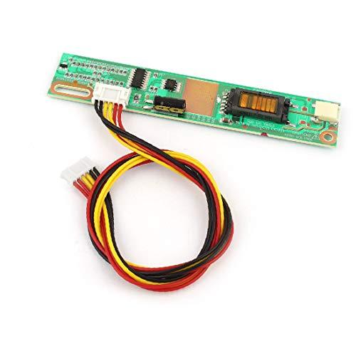 X-Dr Universal CCFL LCD Monitor Inverter Control Inverter Einzelne Lampe für Breitbild (794a66bb1304d387df3816741e617392)