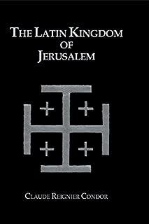 Best kingdom of jerusalem Reviews