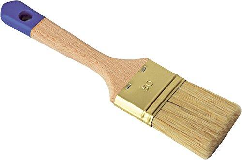Uniqat Vernis à lasure, 1 pièce, beige, uq785136