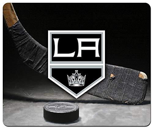 Kings Hockey Large Rectangular Mousepad Mouse Pad Great Gift Idea Los Angeles
