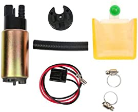 Siwinparts New OEM Replacement Fuel pumps For YAMAHA YZF-R6 YZFR6 2003 2004 2005 2008 2009 2010