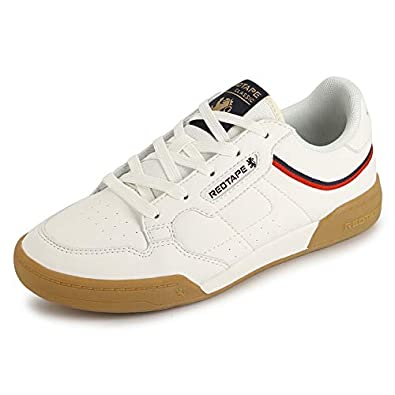 Red Tape Women's Sneakers
