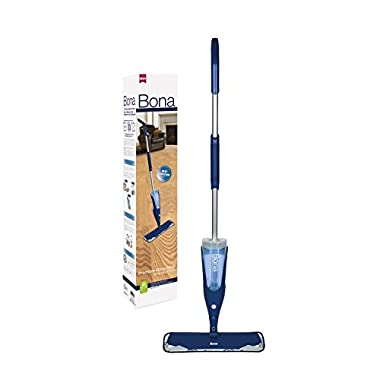Bona Hardwood Floor Spray Mop Premium