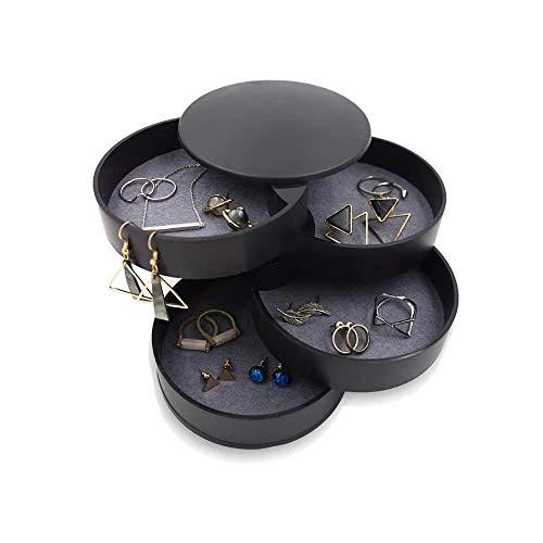 smyckeslåda ikea
