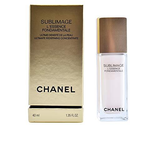 Chanel, Base labial - 40 ml.