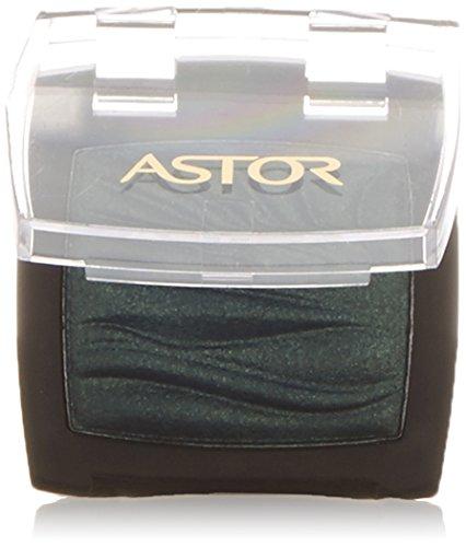 Astor Lidschatten EyeArtist Color Waves Eye Shadow Wild Green 310, 4 g (1St)