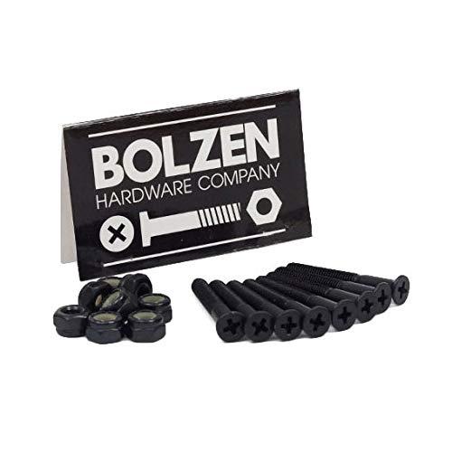 Bolzen Nuts&Bolts Kreuz 2'' Special Skate 1251000100-2 , Größe:ONESIZE