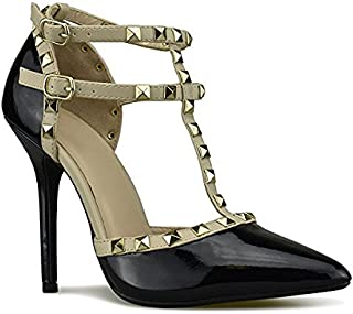 ShoBeautiful Womens Pumps