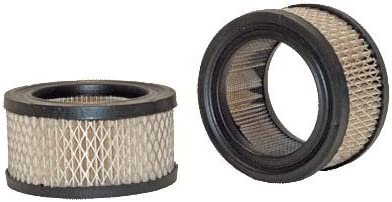Wix Cheap mail order sales 42374 Selling and selling Air Filter Case - 6 of