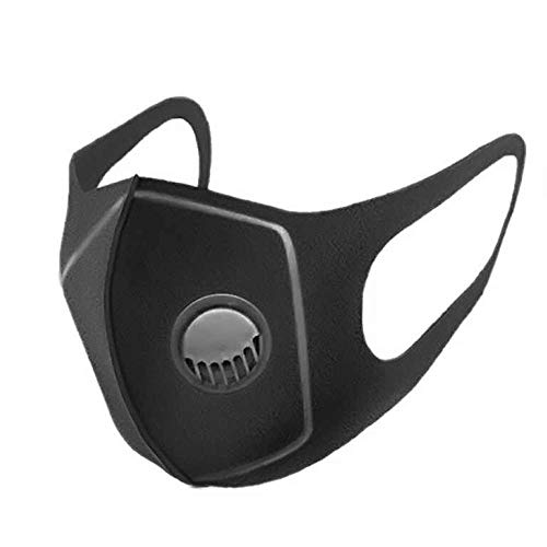 decathlon maski do nurkowania dla dorosłych