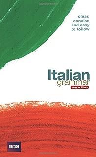 bbc active italian