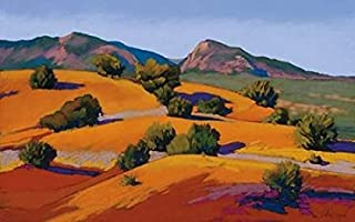 Best mary silverwood prints Reviews