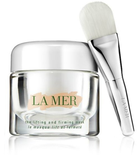 La Mer the Lifting and Firming Mask by La Mer
