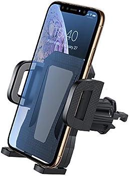 Miracase Air Vent Phone Holder