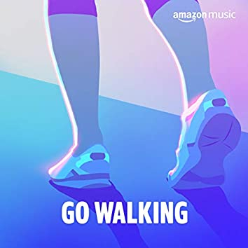 Go Walking