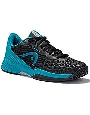 HEAD Unisex kinderen Revolt Pro 3.5 Junior RVCA Tennis Shoe