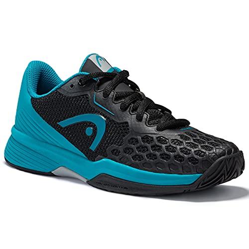 Head Revolt Pro 3.5 Junior RVCA, Zapatillas de Tenis Unisex niños