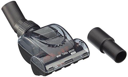 Rowenta ZR900601 Accessoire Aspirateur Mini Turbo Brosse