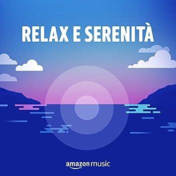 Relax e Serenità