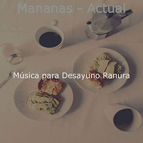 Actual - Musica