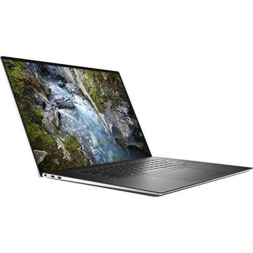 "Dell Precision 5750 17.3"" Mobile Workstation - Intel Core i7 i7-10850H 2.7GHz -  N01CN"