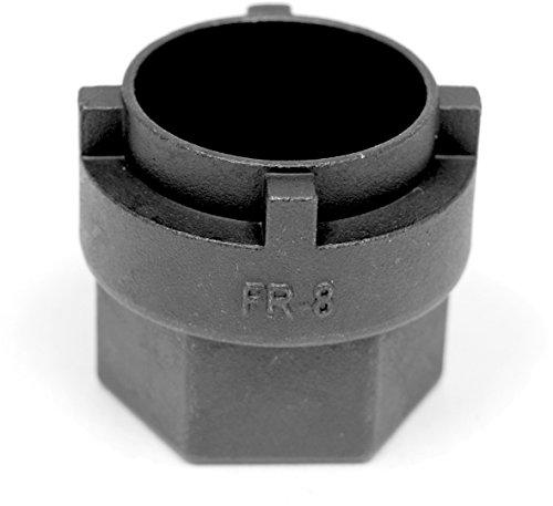 Park Tool FR-8 BMX Freewheel Remover