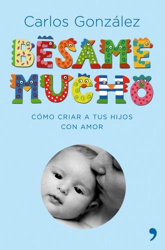 Bésame mucho (edición regalo) [Lingua spagnola]