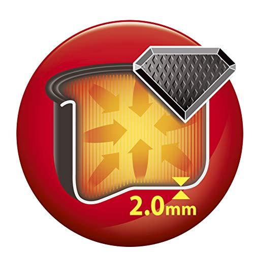 Moulinex MK705111