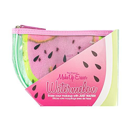 Toallas Desmaquillantes Reusables marca Make Up Eraser
