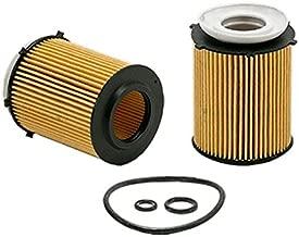 Wix WL7515 Automotive Filter