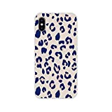 Pour Huawei G7 G8 P8 P9 P10 P20 P30 Lite Mini Pro P Smart Plus 2017 2018 2019 Fashion Sexy Leopard...