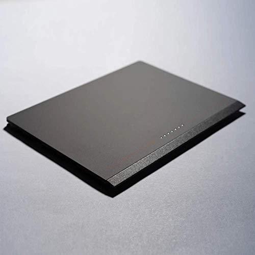 Lenovo ThinkPad Touchpad Clickpad (neu) B139620D L440 T440P T440 T440S T450 E555 E531 T431S T540P W540 L540 E540
