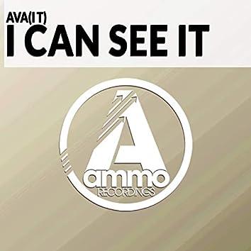 I Can See It (Original Mix)