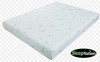 dreamer twin mattress