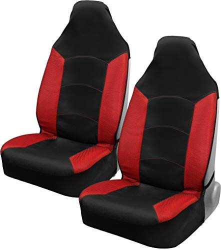 eclipse car seat covers - 1