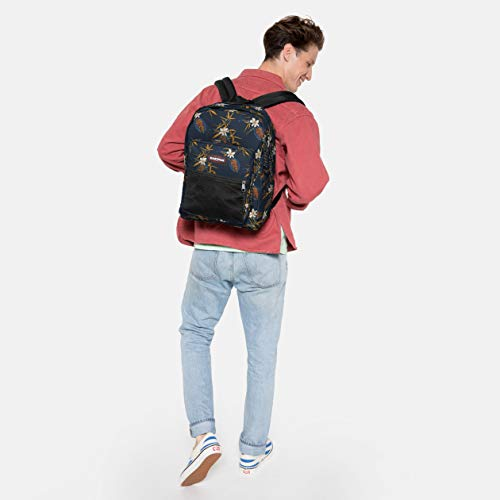 Eastpak Pinnacle, Brize Midnight, onze size