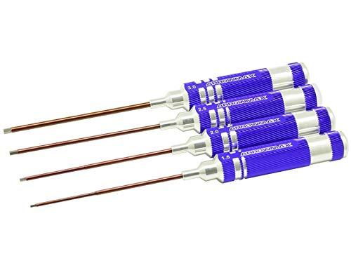 Preisvergleich Produktbild Arrowmax AM-110991 Werkzeug