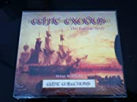 Celtic Collections - Celtic Exodus/the Famine Story