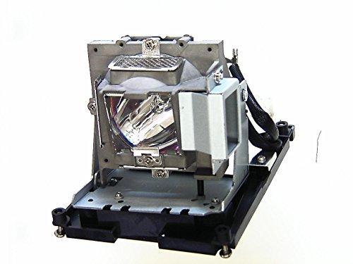 Benq W1000+-5J.J0W05.001 Projektionslampe (Benq, W1000 / W1000+)