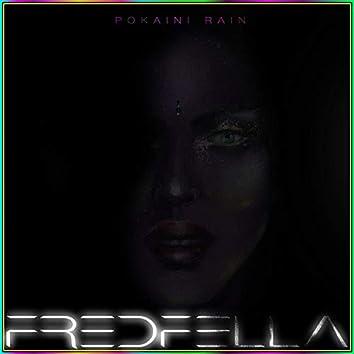 Pokaini Rain (feat. Galactic Giant)